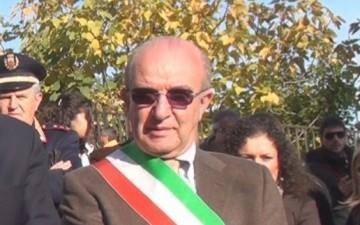 Girolamo Auricchio