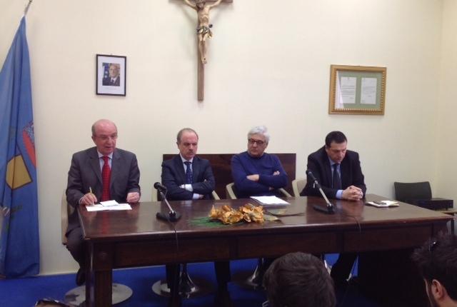 Girolamo-Auricchio-Mario-Rosario-Ruffo-Martino-Melchionda-Italo-Lullo