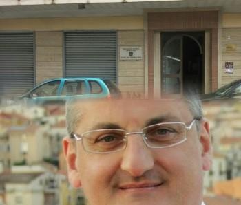 Giudice di Pace Eboli-Massimo Cariello
