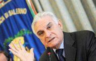 Giuseppe-Canfora-1
