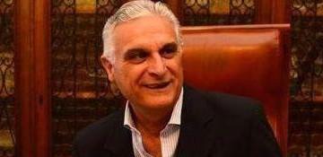 Giuseppe-Canfora-Presidente-Provincia-Salerno