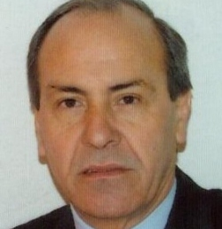 Giuseppe D'Elia