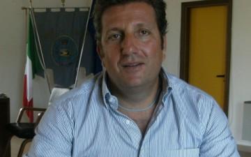 Giuseppe Del Medico