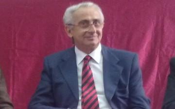 Giuseppe-Di-Benedetto