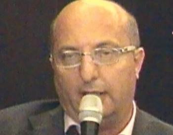 Giuseppe-Di-Genio