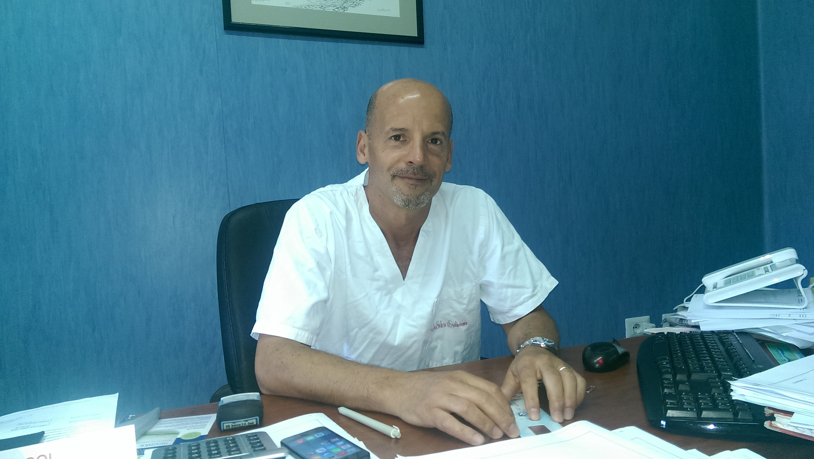 Giuseppe Gigliotti