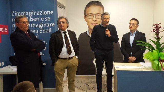 Giuseppe-La-Brocca-Gigi-Casciello-Mimmo-Di-Giorgio-Damiano-Cardiello.