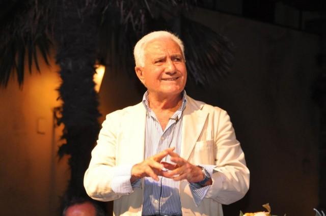 Giuseppe Liuccio