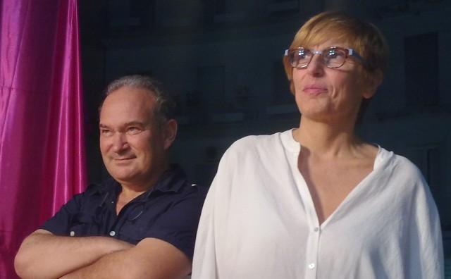 Giuseppe Speranza-Cecilia-Francese