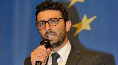 Giuseppe-lanzara
