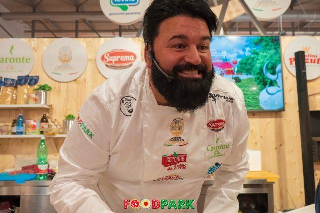 GiuseppeDiNapoli