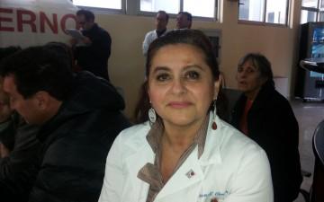 Giuseppina Ciran