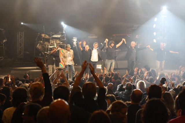 Gli-Stadio-in-concerto-Salerno