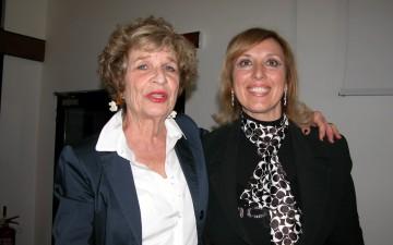 Gloria-Nardini-Maria-Rosaria-DAlfonso