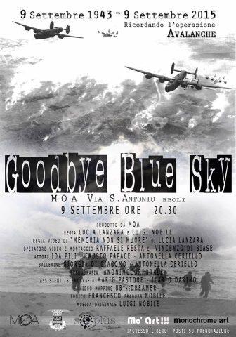 Goodbye Blue Sky-Moa Eboli 1