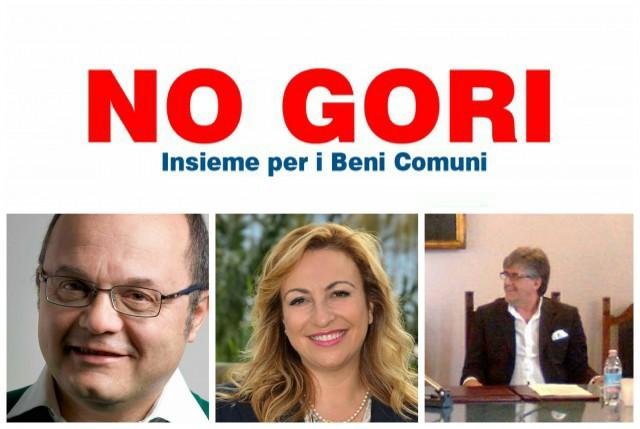 Gori Spa-Vincenzo Stile-Mariarosaria Vitiello- Raffaele Sepe.