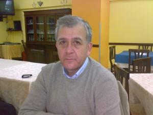 Donato Guercio