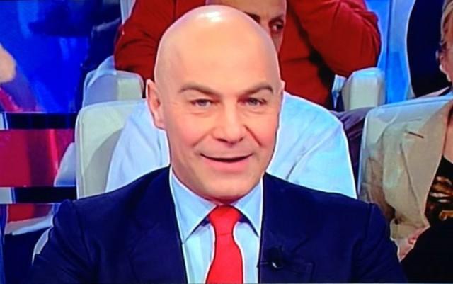 Guglielmo Vaccaro