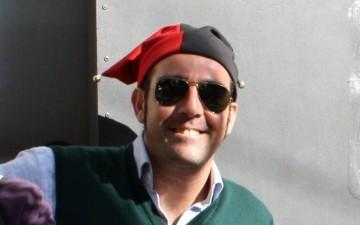Gustavo Sparano