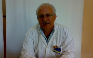 1 Hospice per Eboli- Armando De Martino