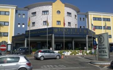 Hotel-San-Luca-Corso-aggiornamento-medici-Cardiologi