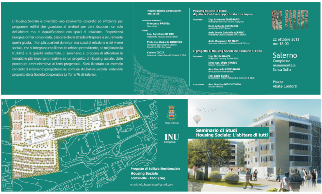 Housing-Sociale-Eboli-seminario-Salerno