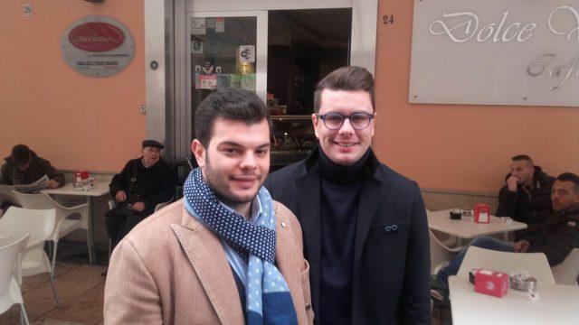 Giuseppe Salvatore 0