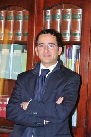 Michele Toriello