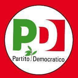 PD simbolo