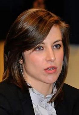 Paola Massarelli-01