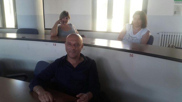 Rolando Scotillo