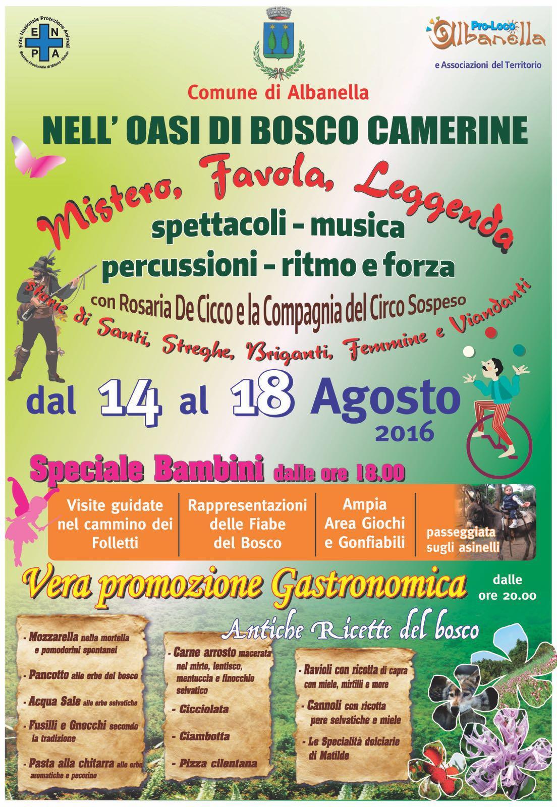 Albanella-Bosco di Camerino-Evento-02