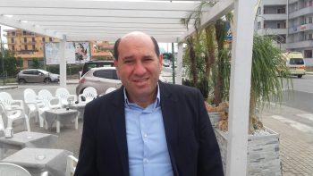 Pasquale Infante