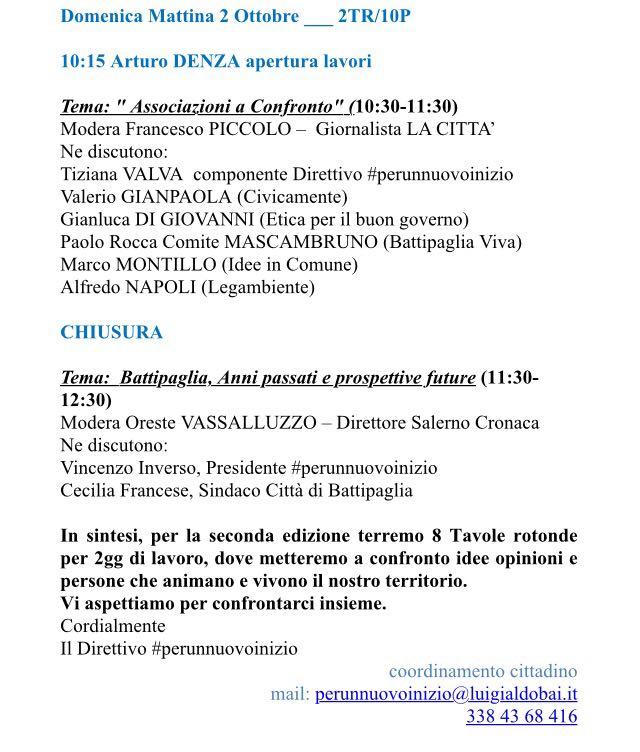 Tavola Rotonda Inverso-programma-3