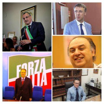 Damiano Cardiello-conferenza-anac