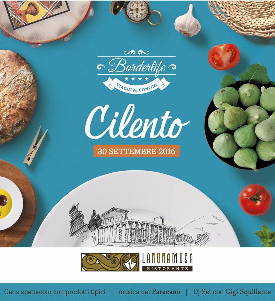 Cilento-borderlife-Hotel San Luca-La nonamusa