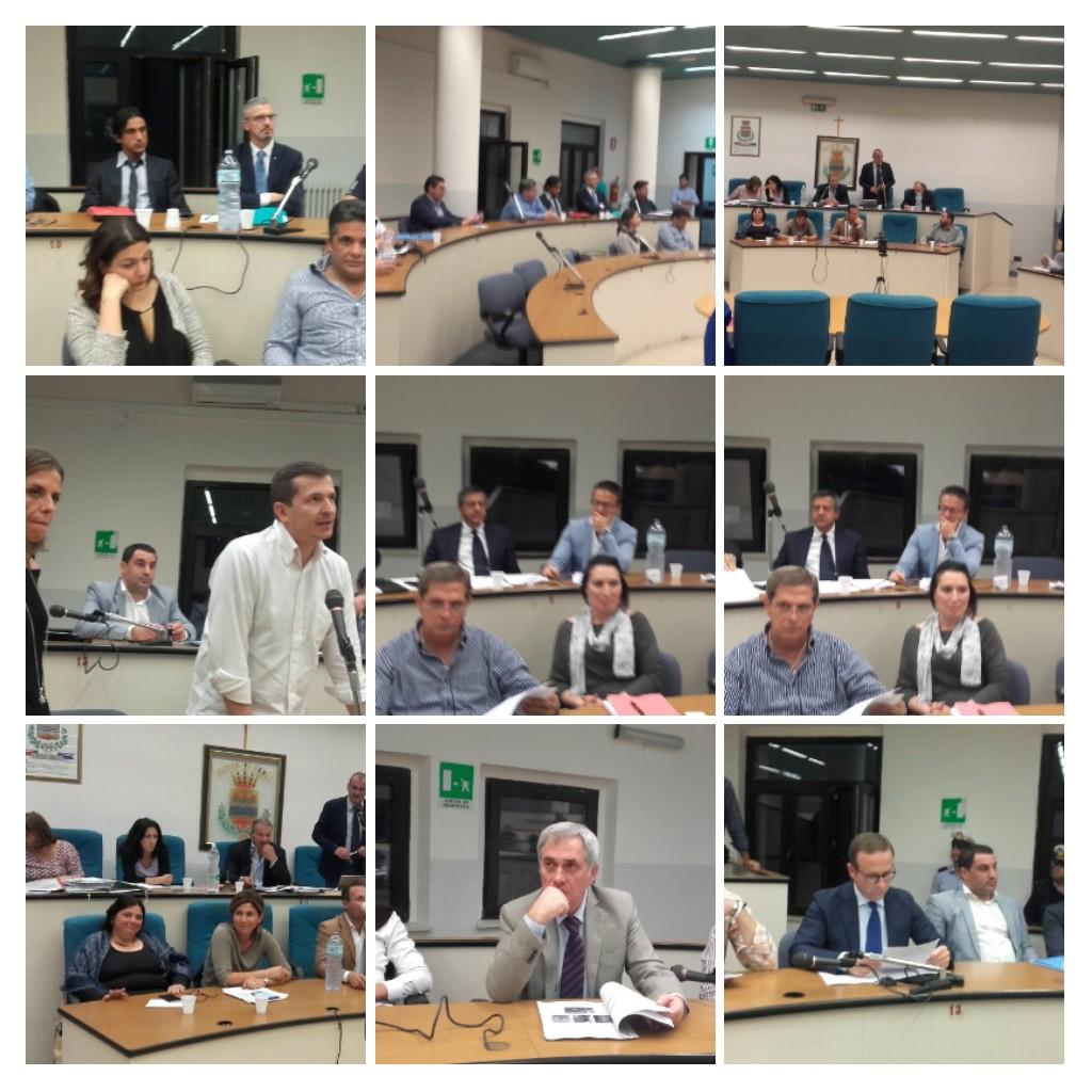 Consiglio Comunale-Eboli-Piano del Verde4