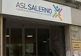 Asl SA