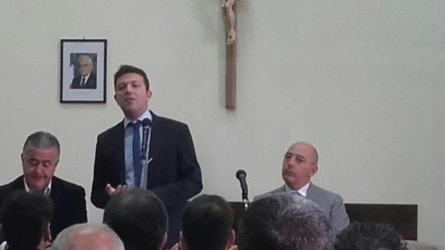 Egidio Mirra-Davide Bruno-Marco Pontecorvo1