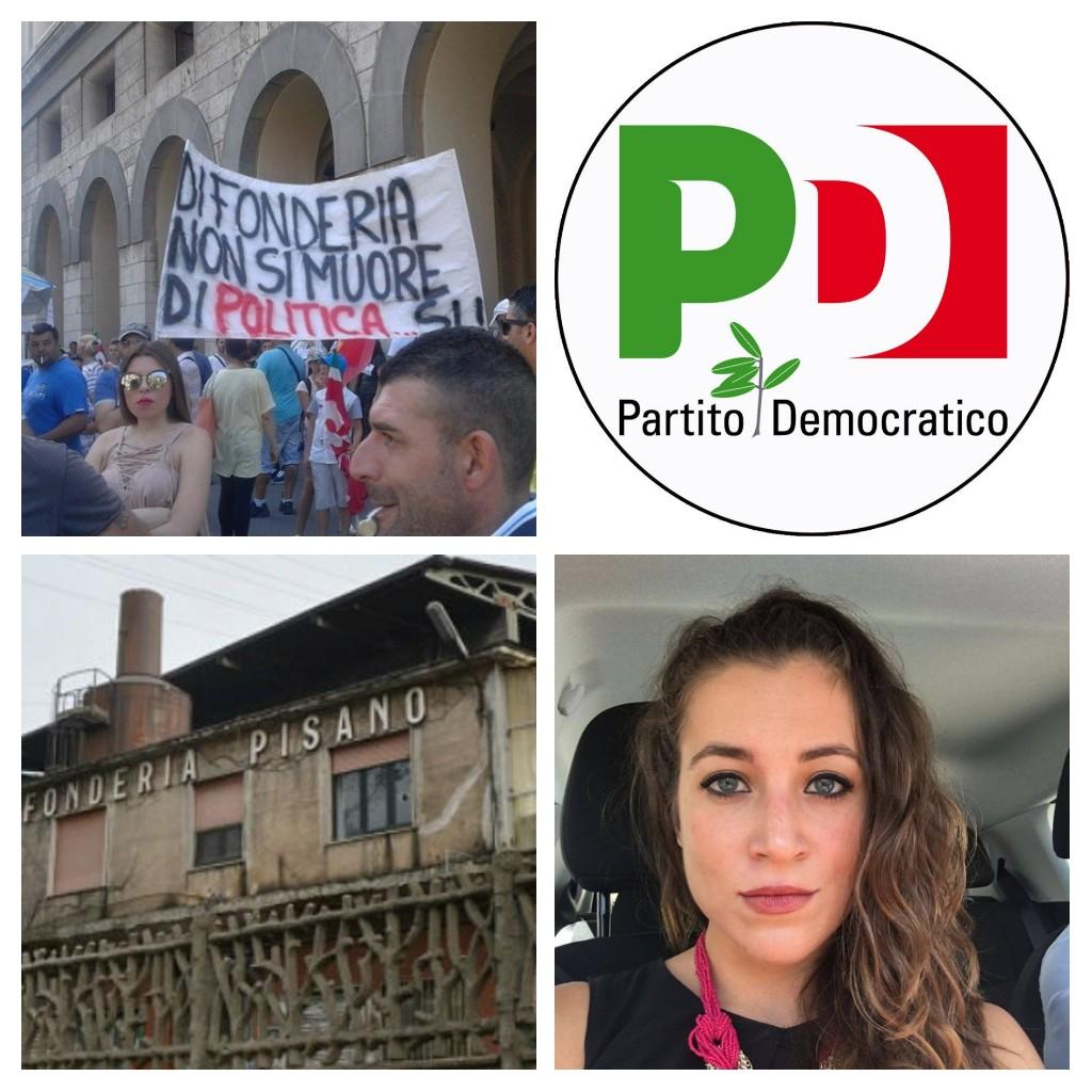 Fonderie Pisano-PD-Paola-Massarelli