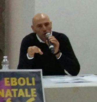 Eboli Natale 2016-Valerio Falcone