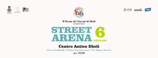 Street-Arena-2017-Eboli-1