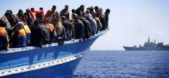 Distretto Sanitario Eboli-report immigrazione 1