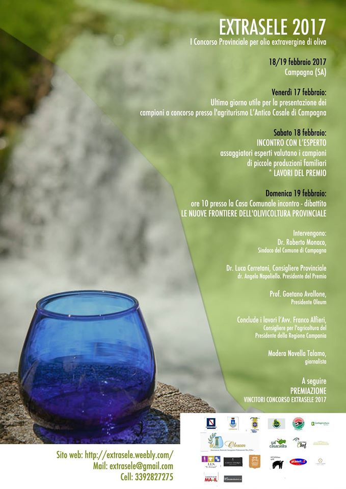 Campagna-Concorso-Extrasele-2017