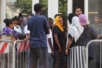 migranti-vaccinazione
