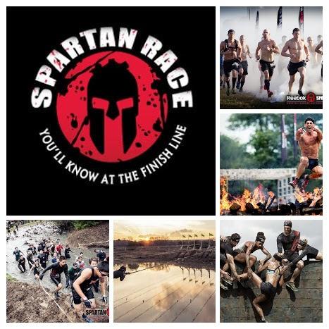 atleti Box Kinema Eboli-Spartan Race