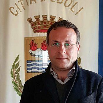 Ennio Ginetti