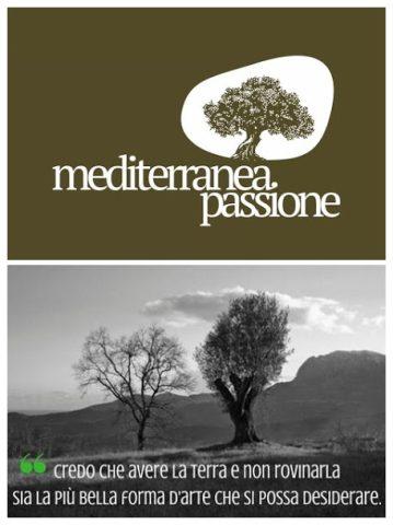 mediterranea passione