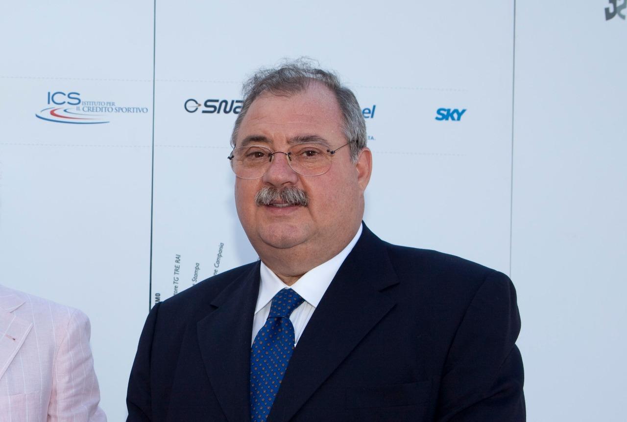 Vito Pompeo Pindozzi