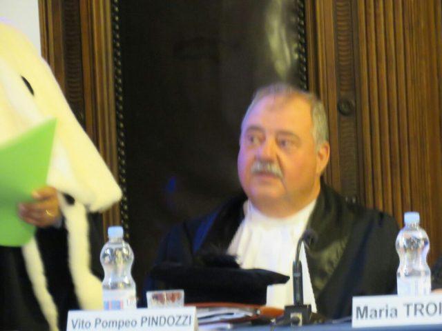 Vito-Pompeo-Pindozzi-Conferimento-Laurea-Honoris-causa-Bari-7